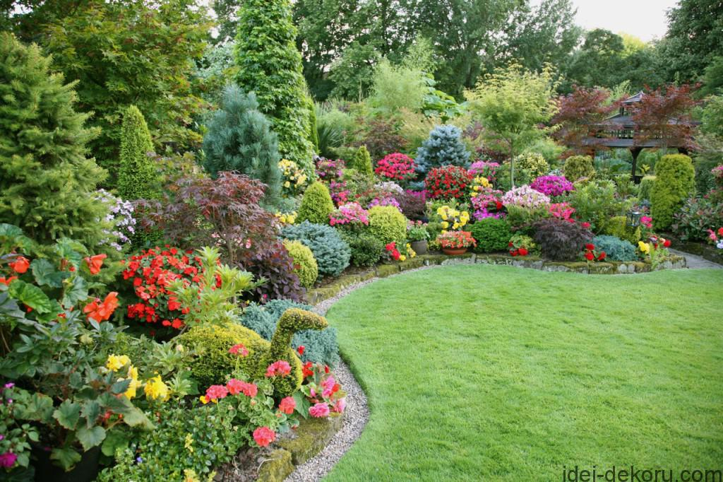 Garden-Design-Tips-for-Minimalist-House-Home-Decorating-Ideas-home-flower-garden-tips--1024x682