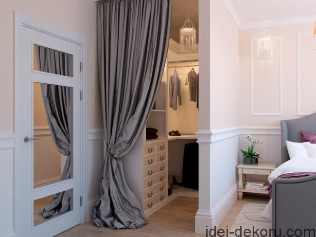 Kladovka_73-650x487