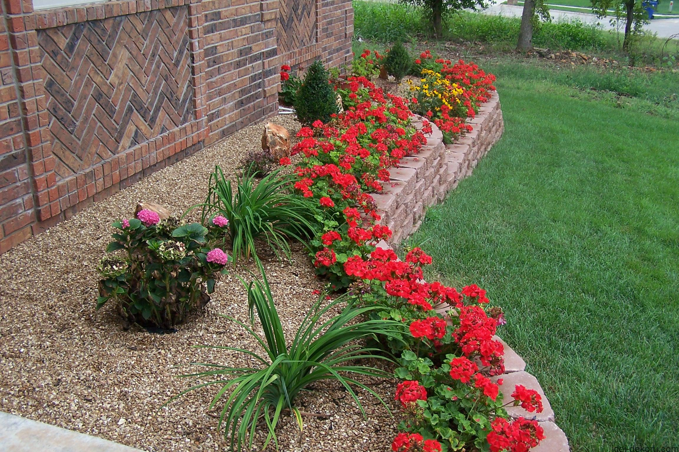 Spring-Home-Special-Must-Have-Renovation-Tips-The-Forum-Newsgroup-home-flower-garden-tips-