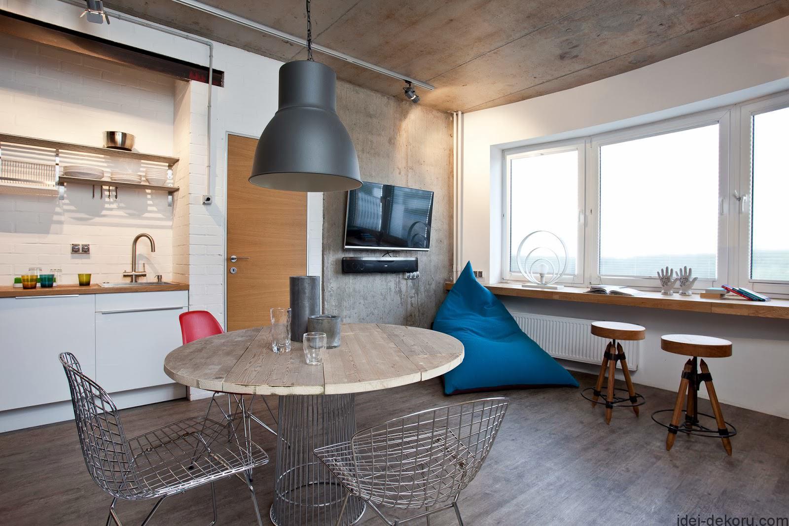 beton-v-interere-kreativnoj-kvartiry-47-kv-m12