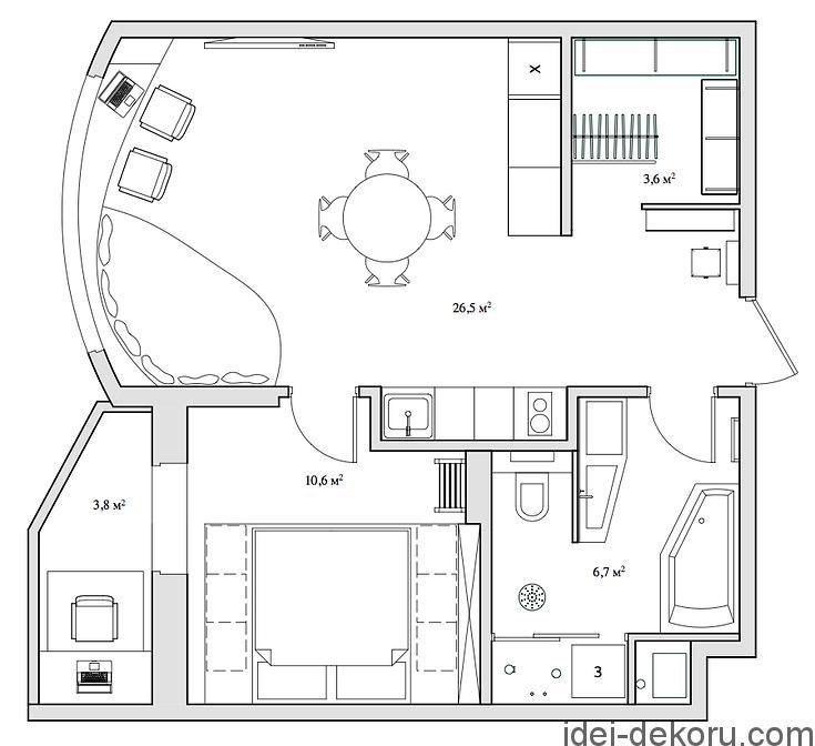 beton-v-interere-kreativnoj-kvartiry-47-kv-m24