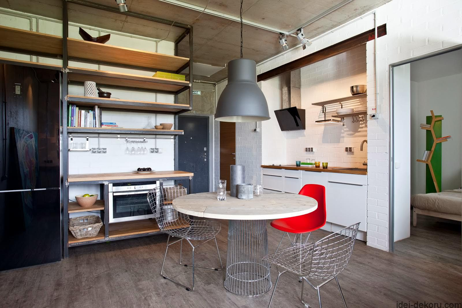 beton-v-interere-kreativnoj-kvartiry-47-kv-m6