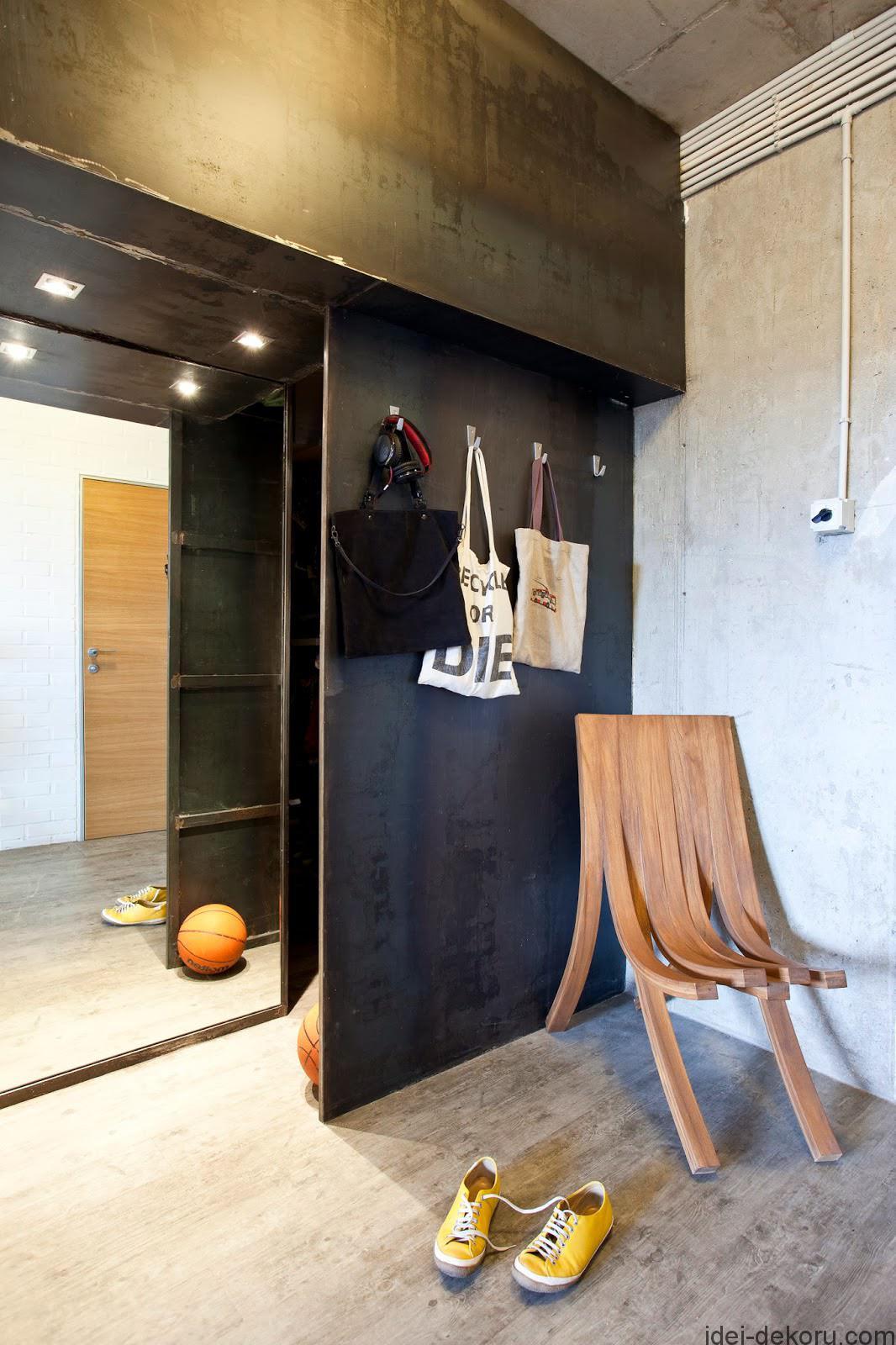 beton-v-interere-kreativnoj-kvartiry-47-kv-m7