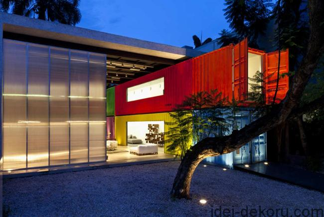 brazil-house-650x436