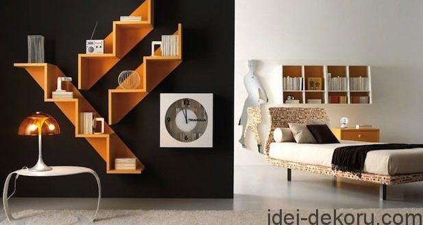 dizajn_interera_biblioteka2