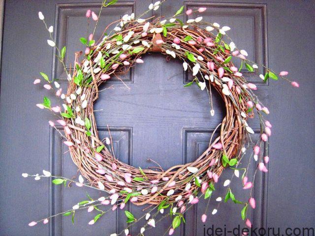 easter-wreath-08
