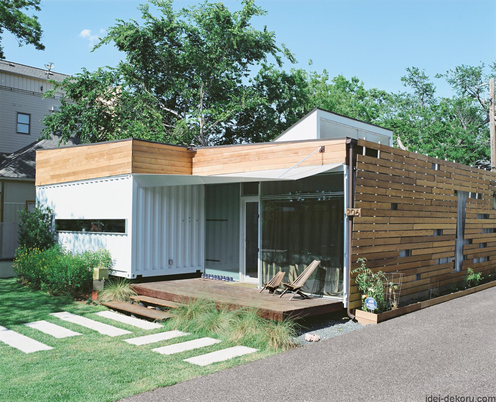 freeman-feldmann-house-houston-texas-exterior