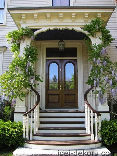 front_doors_designs_blog