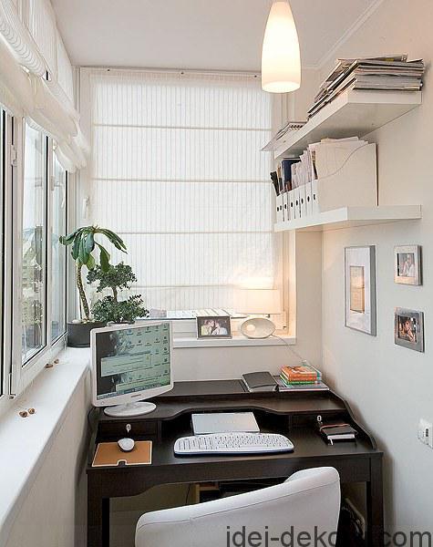 kabinet-na-balkone-11