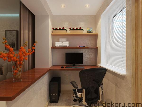 kabinet-na-balkone-24