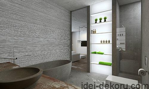 vanna-iz-betona1
