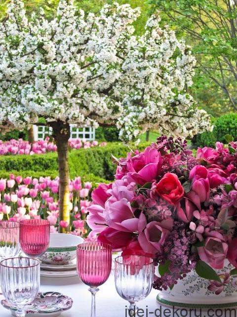 vesennie-cvety-fotografii-vesennih-cvetov-dekor (4)