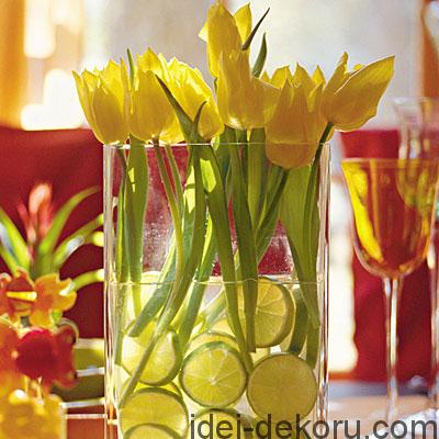vesennie-cvety-fotografii-vesennih-cvetov-dekor (7)
