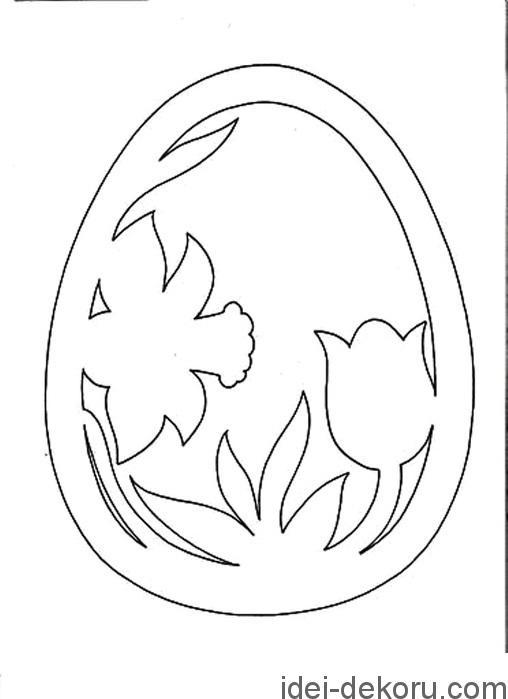 вытынанка-пасха-яйца-шаблоны-для-вырезания-из-бумаги3