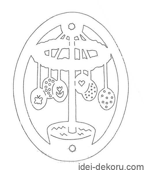 вытынанки-пасха-яйца-шаблоны-для-вырезания2
