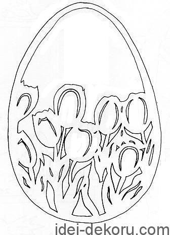 вытынанки-пасха-яйца-шаблоны-для-вырезания8