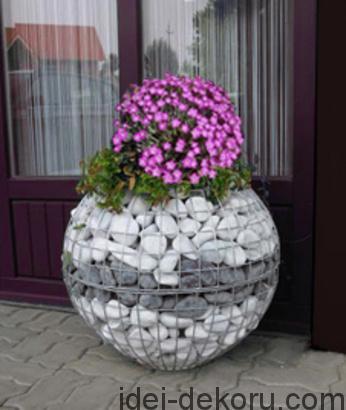 1_cvetnik-gabion-dlya-sada-dachi-landshafta