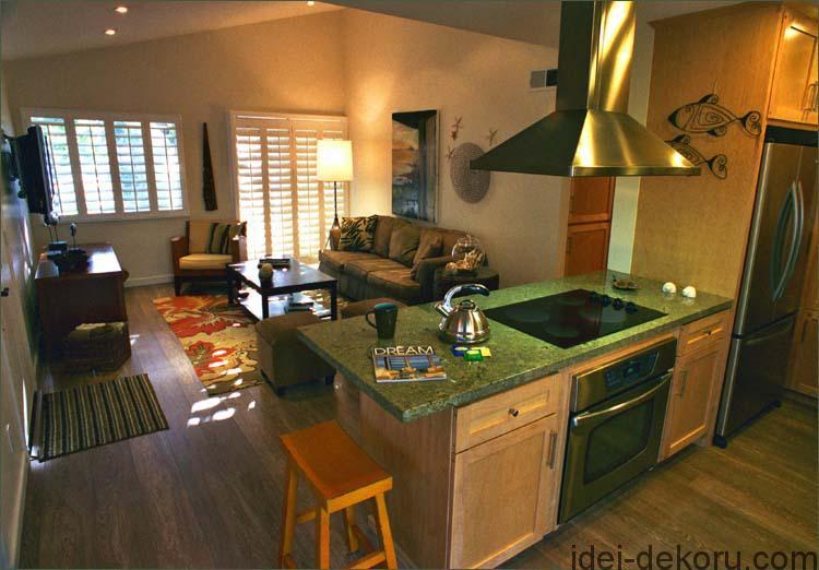 2-kitchen-living-room