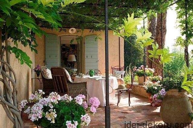 98807944_veranda__2_