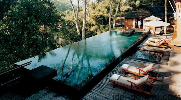 Exoticheskiy-otel-na-Bali-16