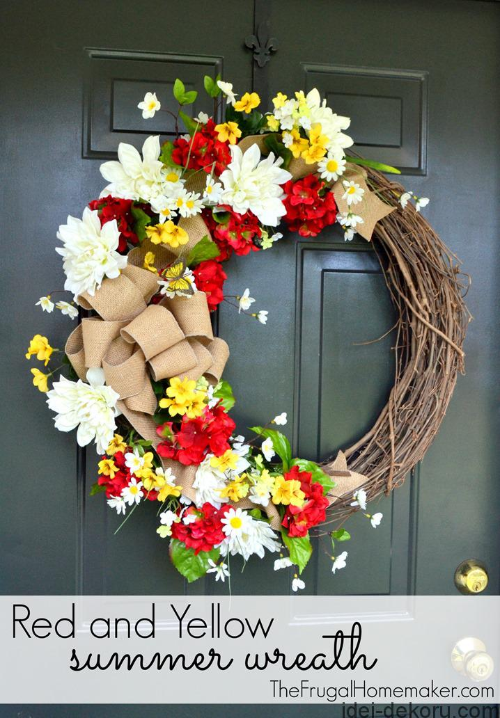 Red-and-yellow-summer-wreath1