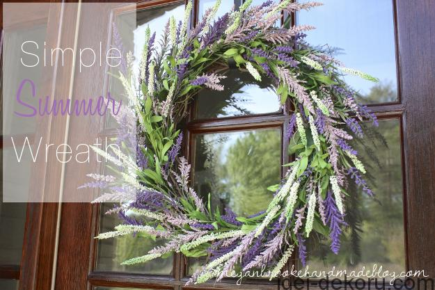 Simple-Summer-Wreath