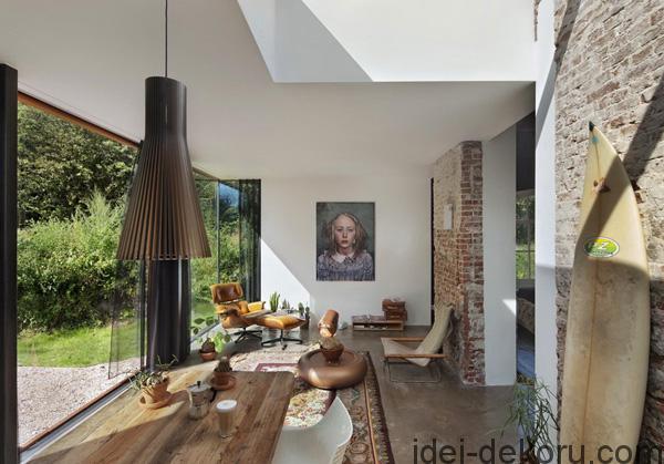Sovremennyi-cottage-v-Niderlandah-7s