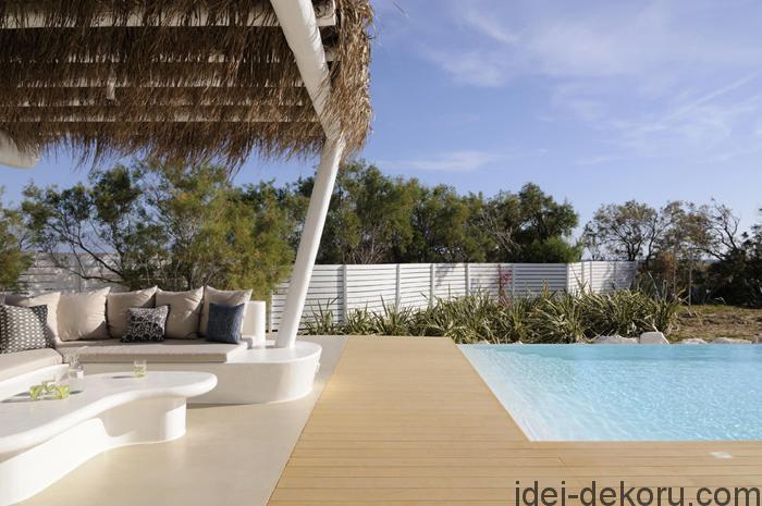 andriana-beach-house-v-grecii-11