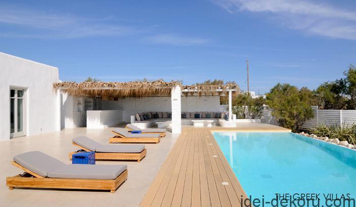 andriana-beach-house-v-grecii-17