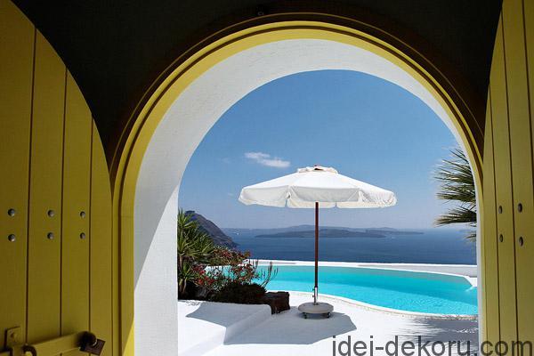 astra_suites_otel_v_Santorini_38