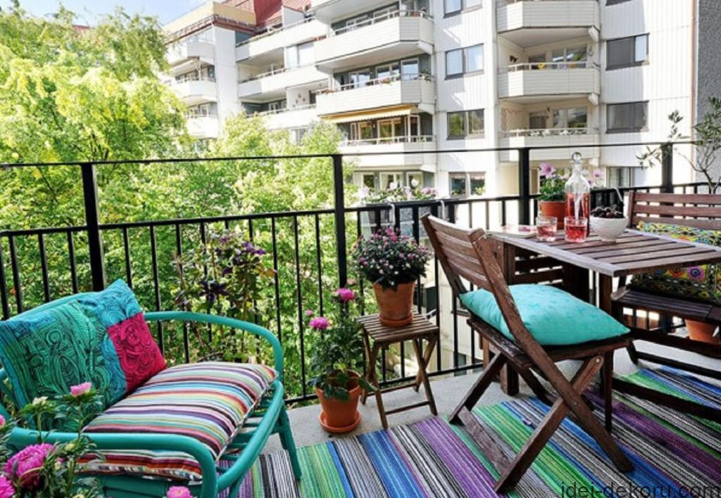 balcone-giardino-11