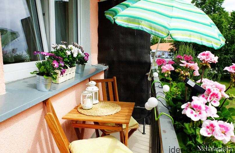balkon-w-bloku-aranżacja-81