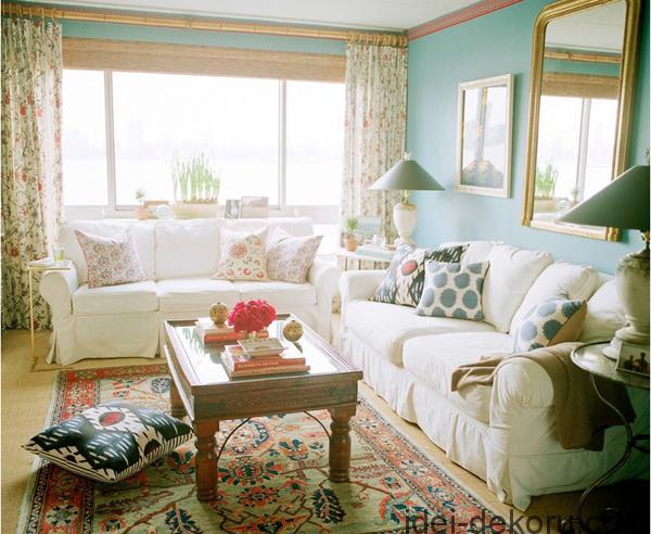 best-ideas-by-lonny-livingroom16