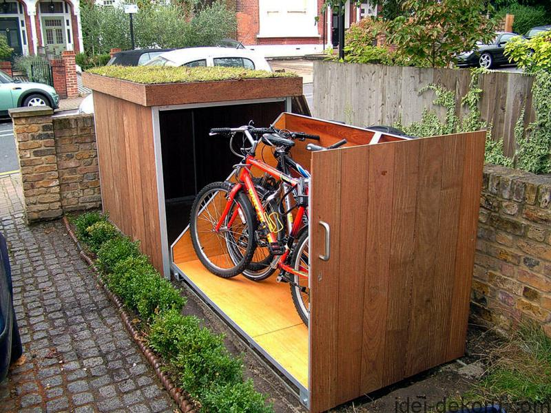 bike-box-1
