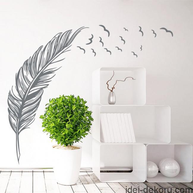 dekor_sten_021-650x650