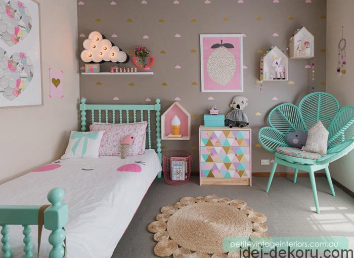 detskie-ot-petite-village-interiors-1