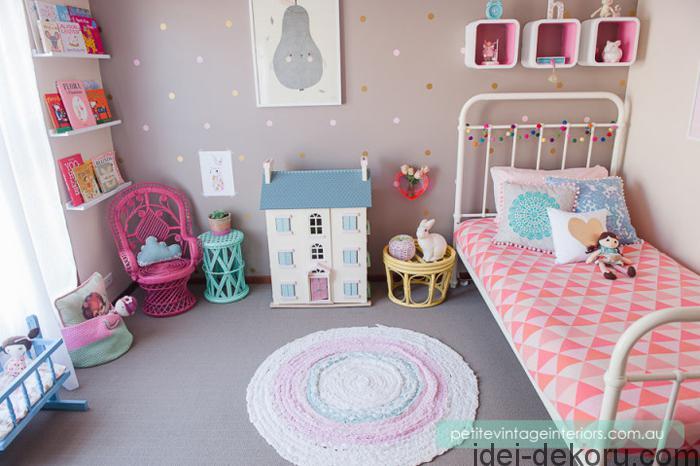 detskie-ot-petite-village-interiors-21