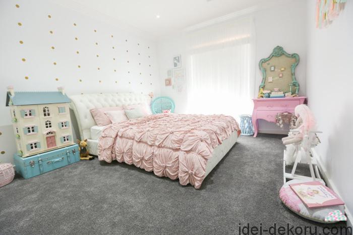detskie-ot-petite-village-interiors-3