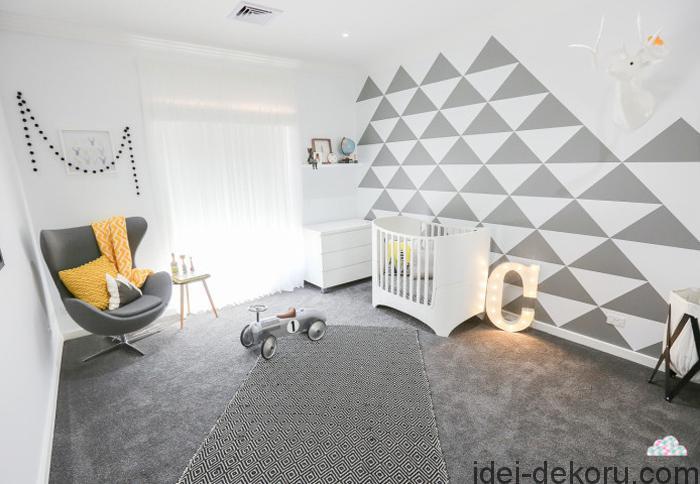 detskie-ot-petite-village-interiors-7
