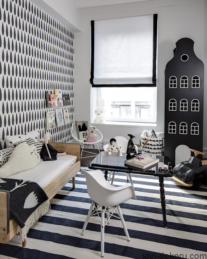 AD Room