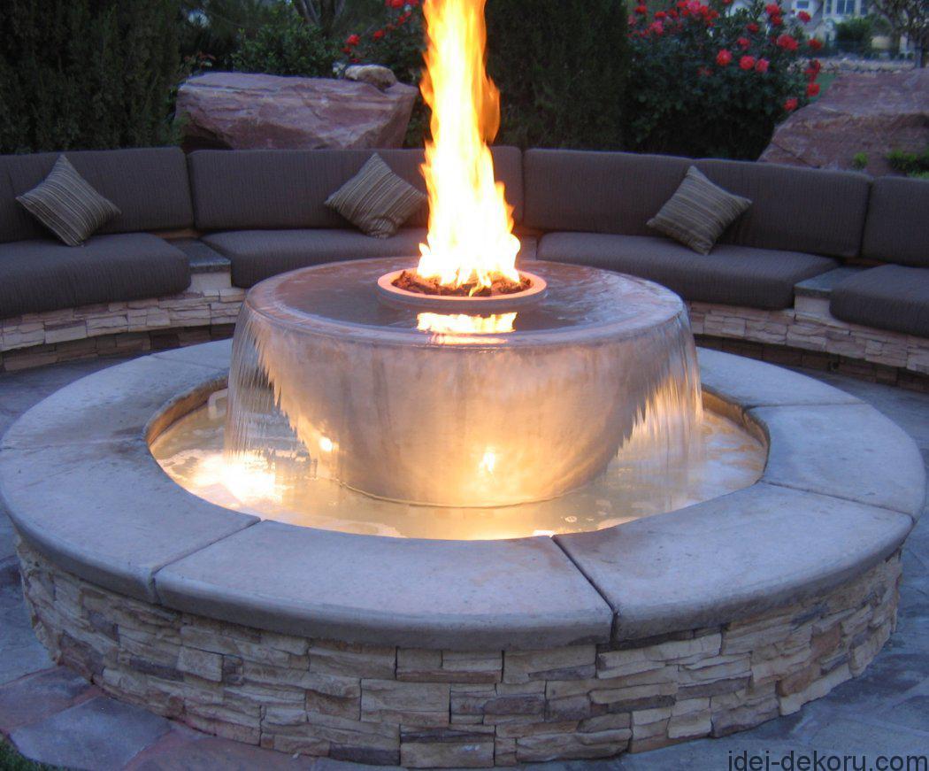 fire-bowl-photo