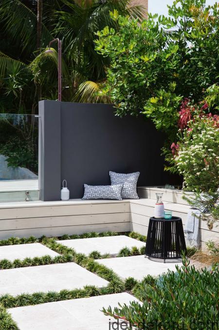 garden-pavers-coastal-fudge-busch-may16-20160429131859-q75,dx450y-u1r1g0,c--