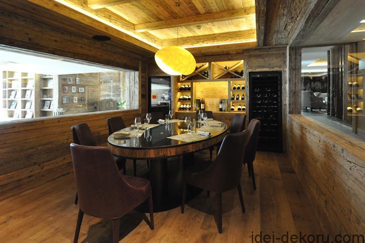 hotel-de-rougemont-12