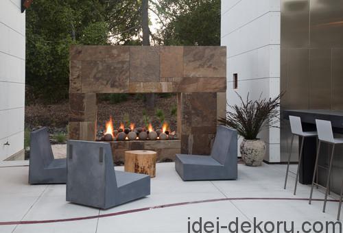 modern-patio