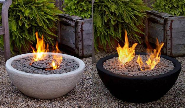 modern-style-outdoor-gas-firepits-and-outdoor-ventless-fire-bowl-modern-firepits-29