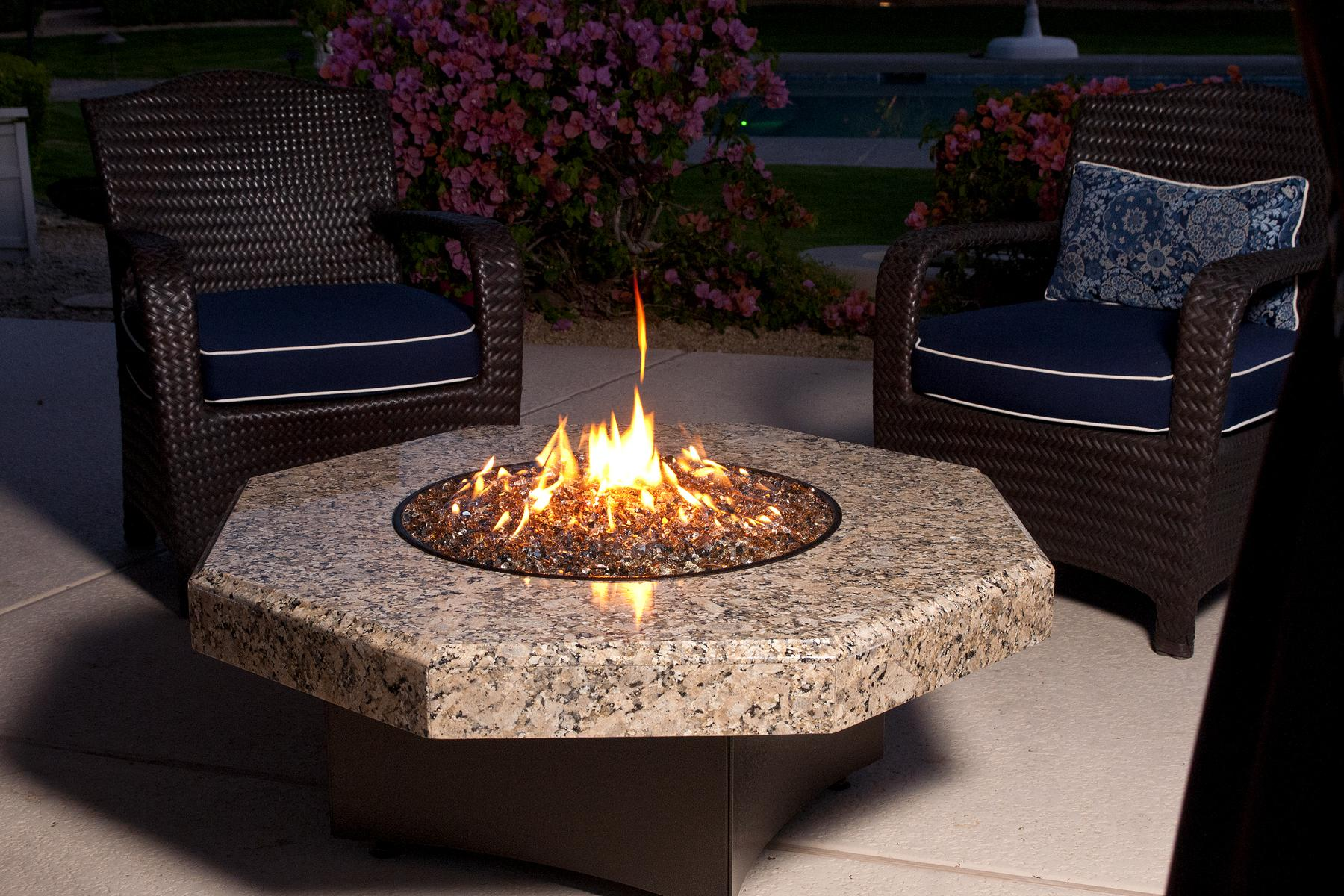 new-ideas-outdoor-gas-fire-pit-covers-and-oriflammer-fire-pit-table-octagon-45-16