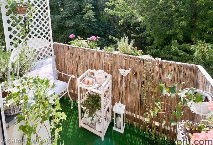 romantyczny_balkon_1166532