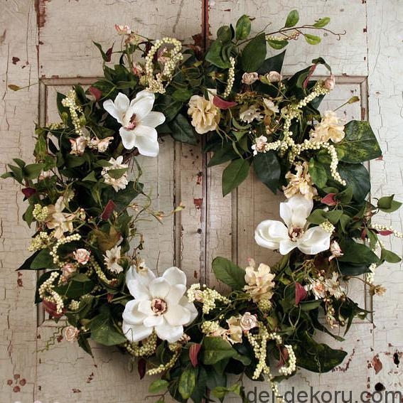 thewreathdepot_2270_88875681__37967.1373439167.1280.1280