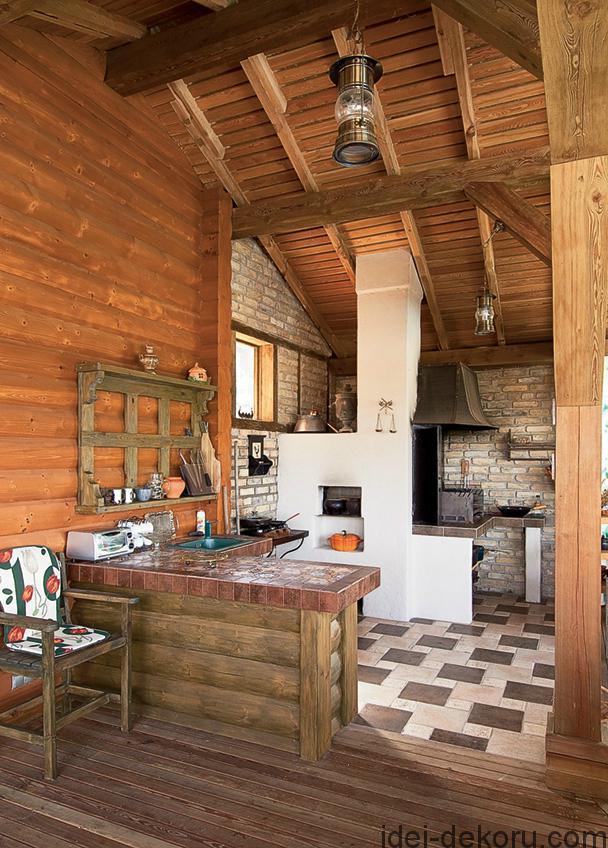 Dom-v-Kievskoy-oblasti-avtor-----Larisa-Myisak