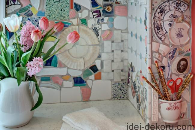 Mozaika-ruchnoj-raboty_48-650x433